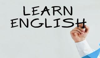 2917c3fcd9a2b7b77d50a3eb0bb63743 1 - افضل 8 تطبيقات لتعليم  اللغة الانجليزية في اسبوع