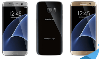 Capture 3 - Galaxy S7 صور رسمية قبل عرضه في 21 فبراير