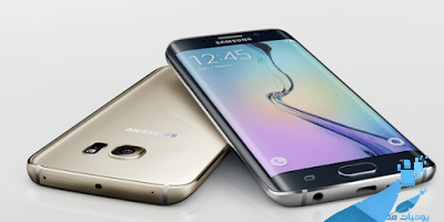 Galaxy S6 edge 1 - تحديث أندرويد مارشميلو أخيرا بهواتف جالكسيS6
