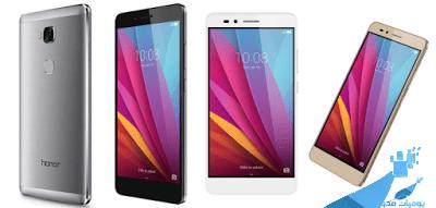 honor 5x 1 - HONOR  5Xهاتف هواوي متوفر الآن للشراء بسعر 199 دولار