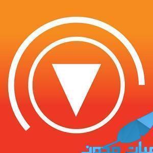 sound3 - SoundLoader التطبيق الأفضل للتحميل من SoundCloud