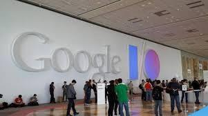 موتمر جوجل I / O تسعة 9 إعلانات ضخمة