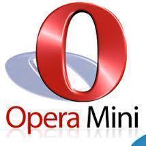 Opera Mini تحديث جديد يشتمل ميزة الأدبلوك لنظام IOS