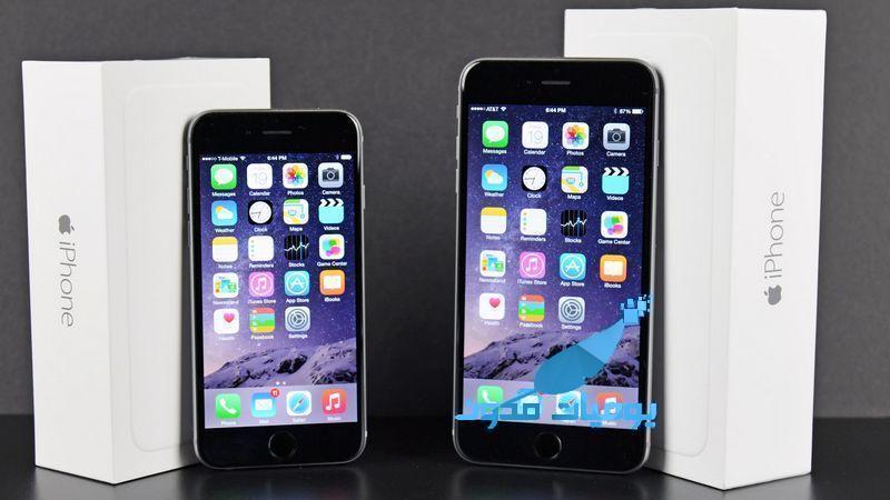 iPhone 7 و iPhone 7 Plus تاريخ الإصدار و المواصفات التقنية المرتقبة