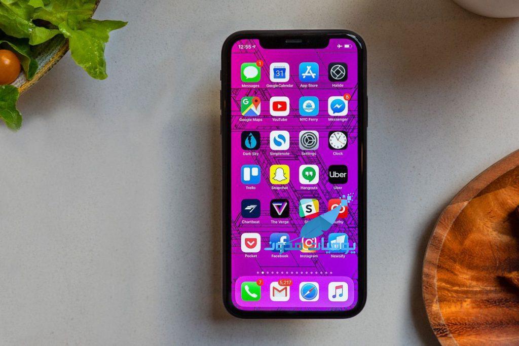 55 1024x683 - أفضل 5 تطبيقات تعديل على الصور لهواتف الأندرويد و الأيفون 2021