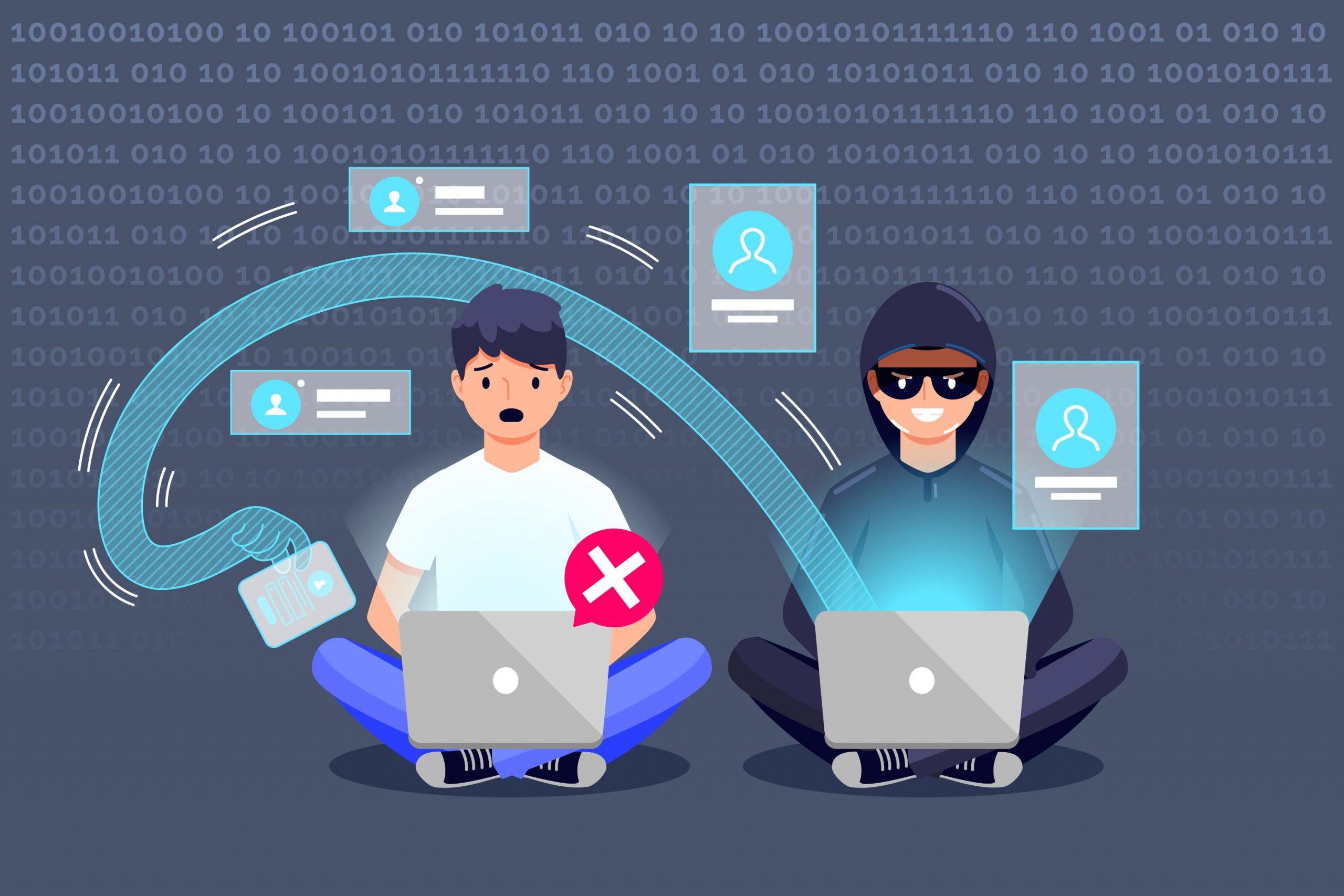 3808762 scaled - كيفية ازالة برامج التجسس من الموبايل للايفون والاندرويد