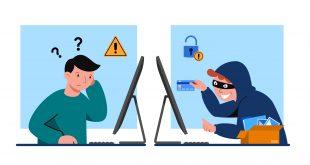 Data security 11 310x165 - كيفية ازالة برامج التجسس من الموبايل للايفون والاندرويد