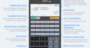 الشاشة 2021 06 22 134705 310x165 - برامج شرح الدروس : برنامج شرح دروس الرياضيات