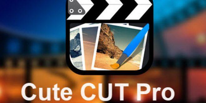 https://itunes.apple.com/za/app/cute-cut-pro-full-featured/id618790117?mt=8