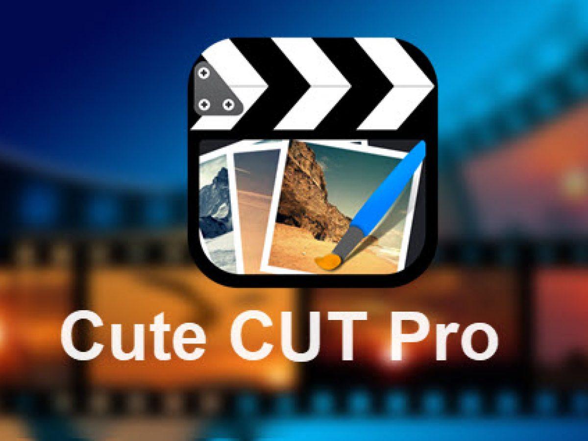 cute cut pro 1200x900 1 - أسهل شرح لبرنامج cute cut pro