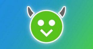 تحميل تطبيق هابي مود HappyMod 2021 310x165 - تحميل تطبيق happymod