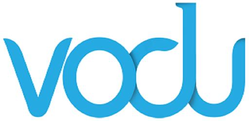 1 - تنزيل برنامج فودو على الكمبيوتر